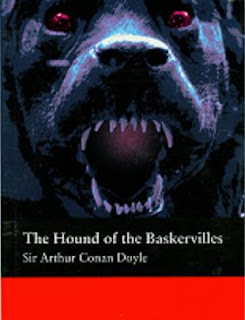 Click Here To Read The Hound of the Baskervilles Online Free