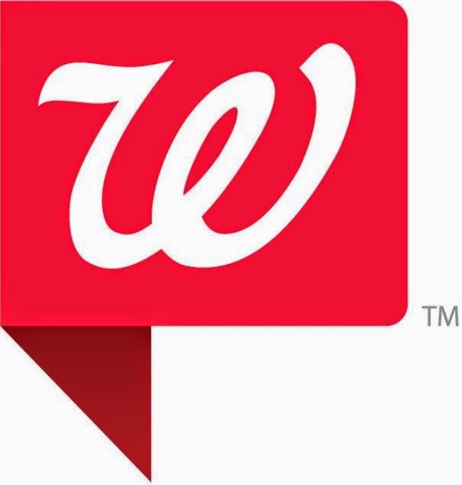 Prevacid Coupon Walgreens