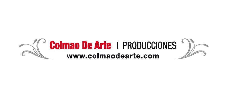 Colmao de Arte producciones