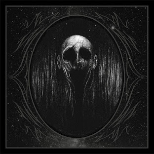 Veiled - Black Celestial Orbs - Debut Album Press Release + 1st Track Reveal.