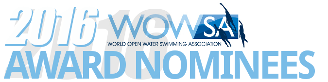 Suggest Nominations for the 2016 WOWSA Awards