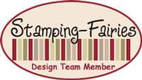 Stamping-Fairies