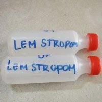 Jual Lem Styrofoam.
