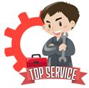 Service Elektronik