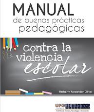 Manual de Buenas Practicas contra la Violencia Escolar