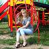 Моему фотографу пять лет   Сегодня моим фотографом была моя племянница 5-ти лет. Поэтому не судите строго.   Это полностью проект моей пл...