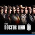 Save The Day! | Doctor Who ganha trailer para o especial de 50 anos