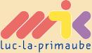 MJC Luc-La-Primaube