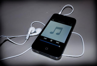 7 Great Tips to Find the Best iPhone Music Provider