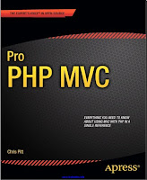 download Pro PHP MVC online books