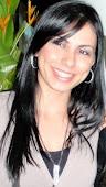 Luciana Honorato