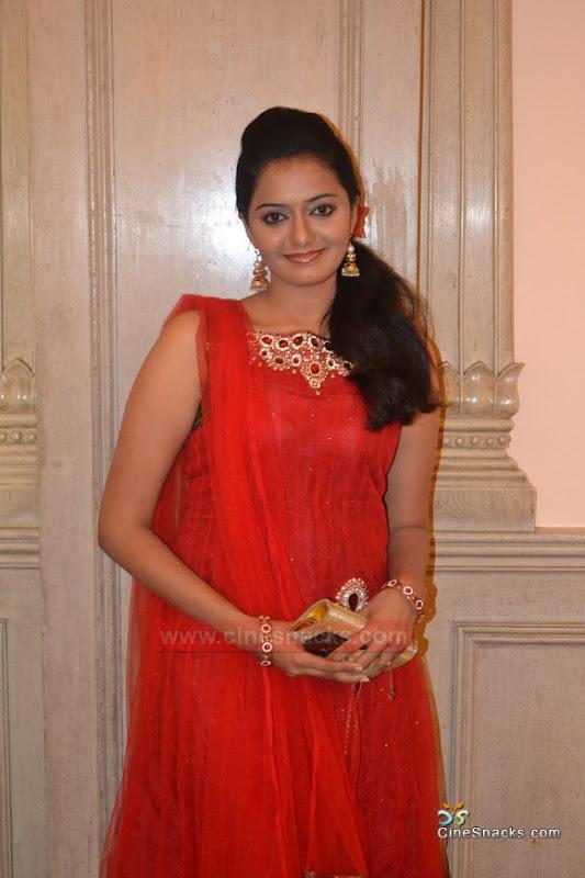 Aishwarya Tv Actress Photo Gallerya Photoshoot images