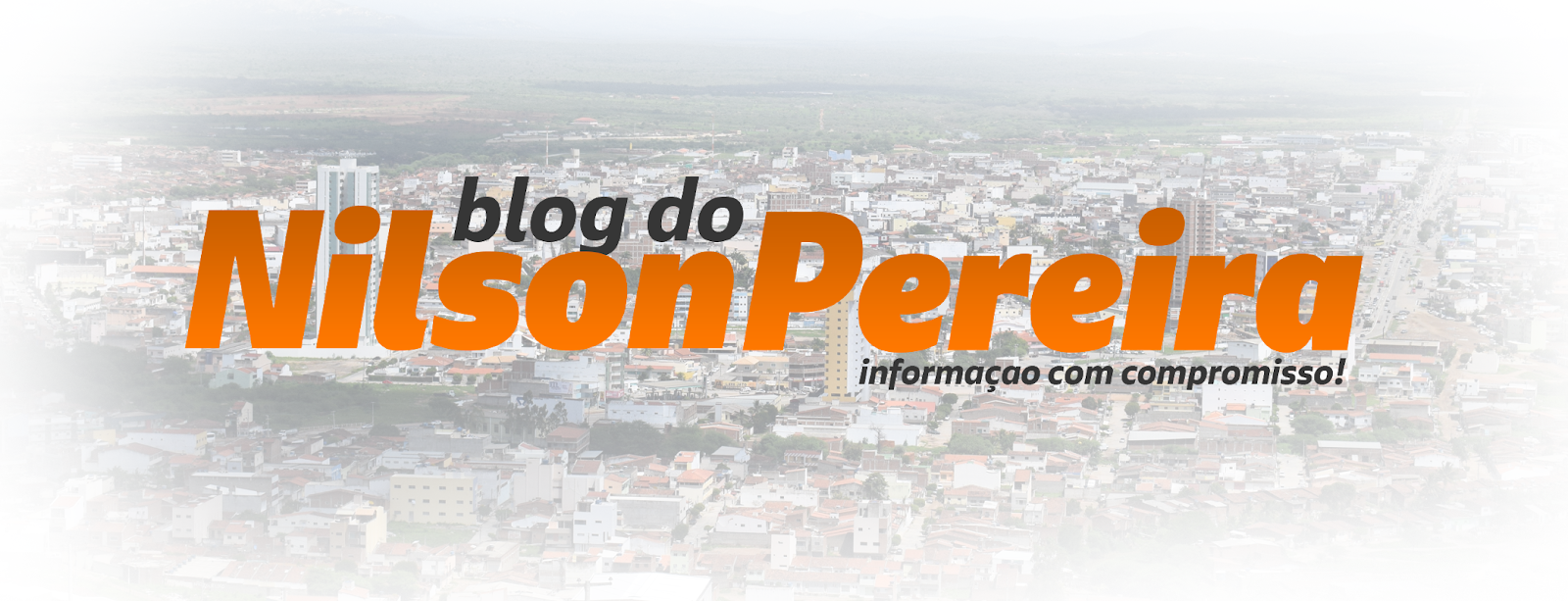 Blog do Nilson Pereira