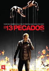 Baixar Filme Os 13 Pecados (Dual Audio)