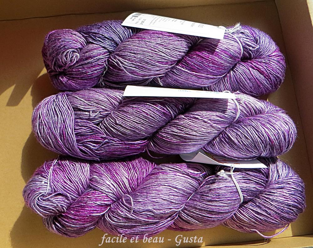 http://www.dibadu.de/Etudes-Simply-Silk