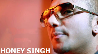 LATEST MOVIES | HINDI MOVIES |: Yo yo Honey Singh New Wallapapers 010