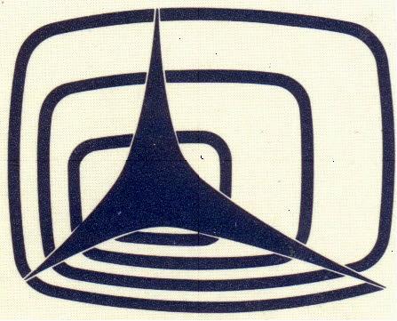 Cadforyou history of catia first logo of catia sciox Images