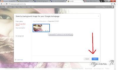 Google inc 10k 2011