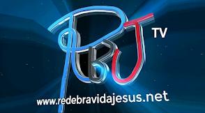 BRAVIDA JESUS TV - (GOSPEL)