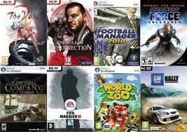 Download Game PC Terbaru 2013 Gratis