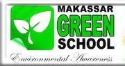 Makassar Green School