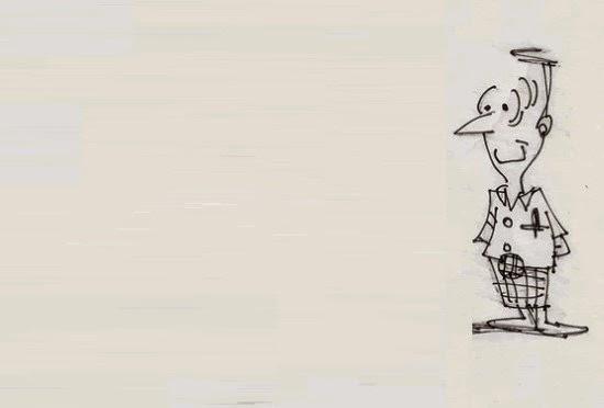 ရန္လုိကြ်ဲ –   ဒုကၡသီရိတြင္ တုိင္ပတ္ျခင္း
