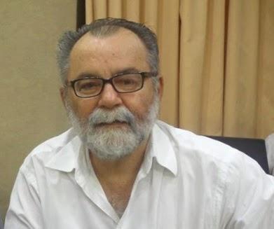 MAGISTRAL FERNANDO MELO