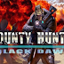 Bounty Hunter: Black Dawn (Unlimited Money)