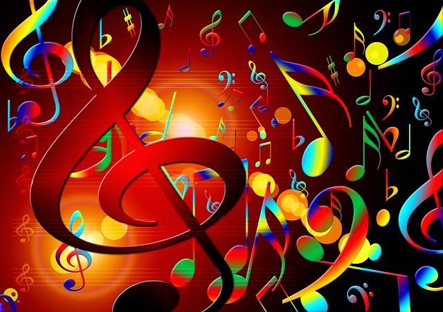 Aulas de música são oferecidas gratuitamente em São Sebastião