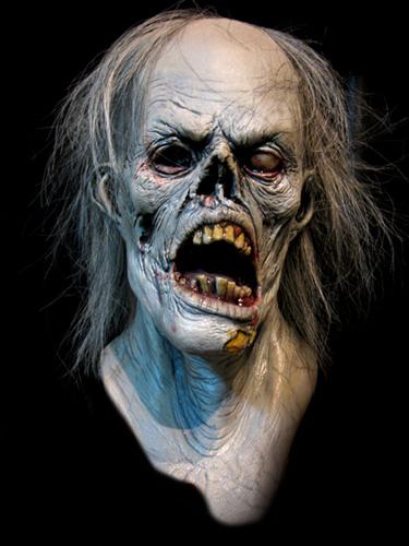 Tendance info hallowenn masque - Masque halloween qui fait peur ...