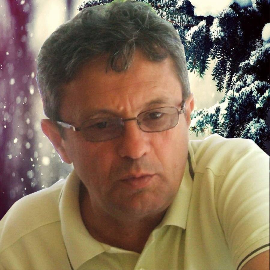Constantin-Nicolae Gavrilescu