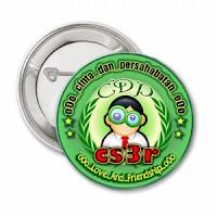 PIN ID Camfrog CS3R