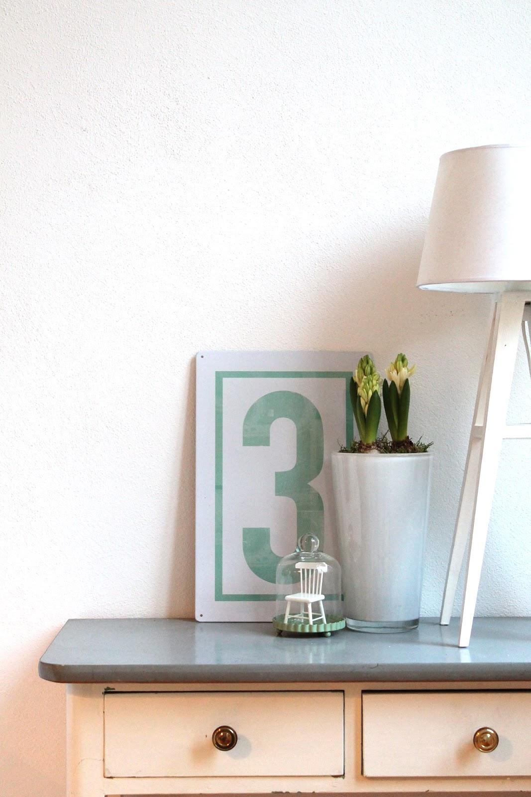 britta bloggt ich will fr hling. Black Bedroom Furniture Sets. Home Design Ideas