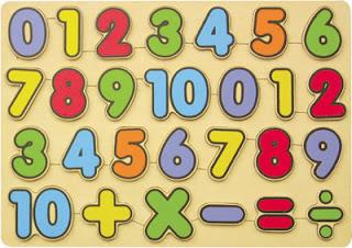 trik sulap angka sederhana