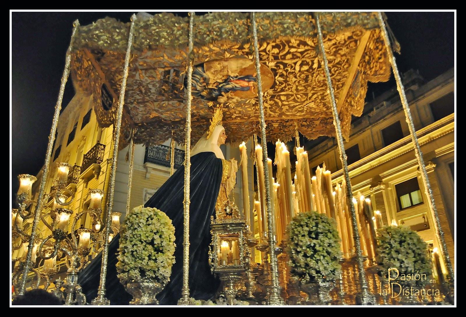 Fotos-Hermandad-Museo-Semana-Santa-2015