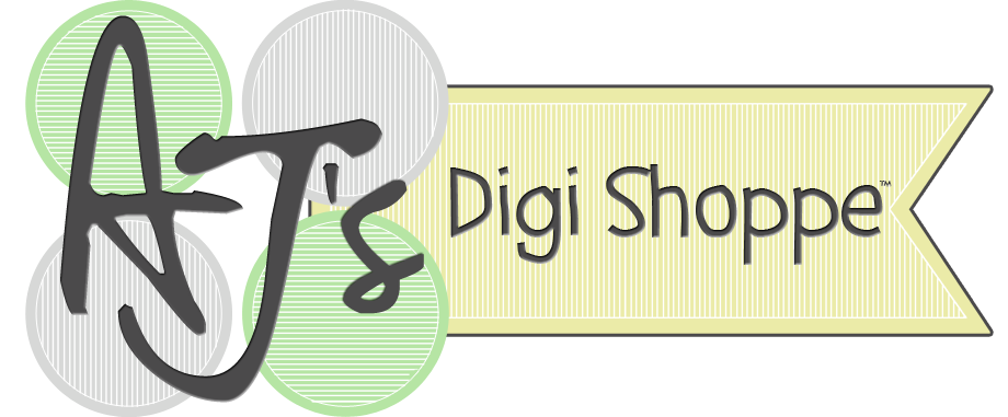 A.J.&#39;s Digi Shoppe