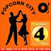 Popcorn City Vol. 4