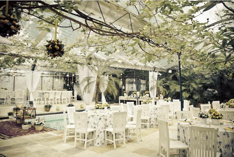 Matrimonio Simbolico En Brasil : Mi boda una brasileña