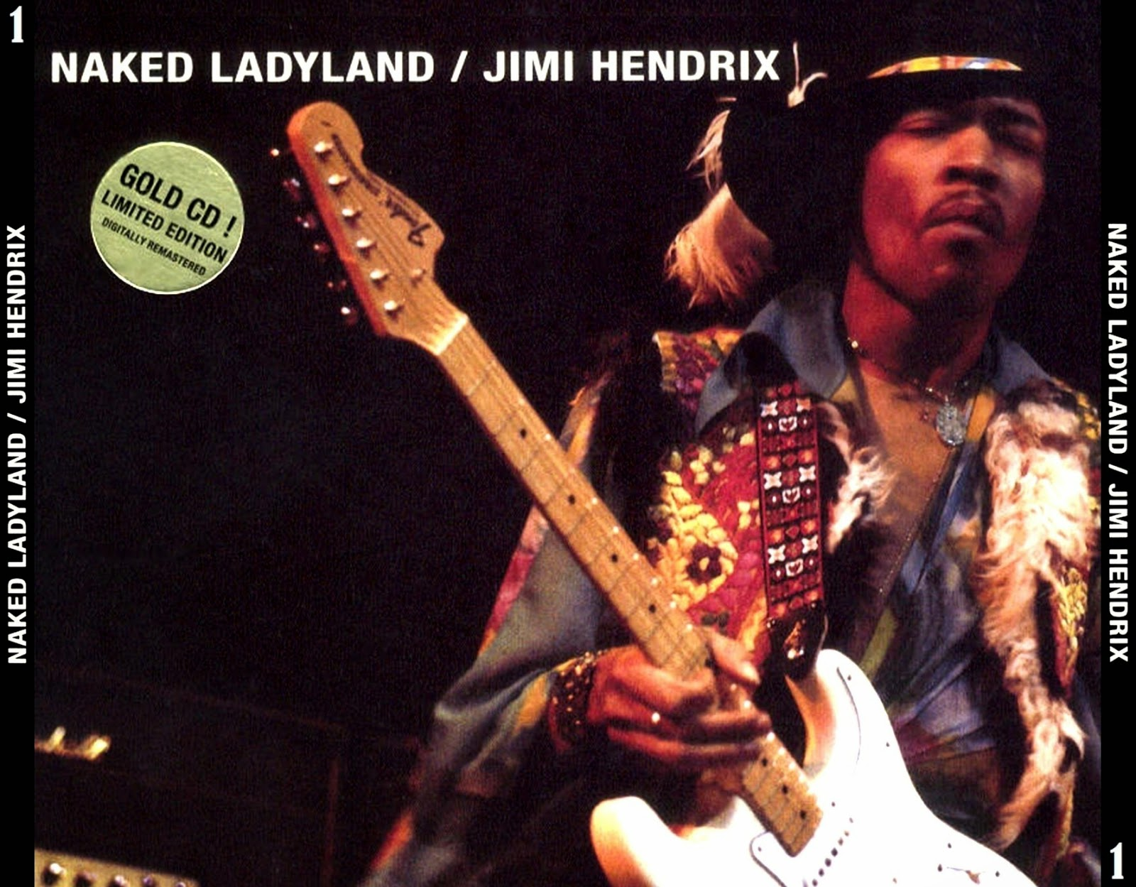 electric ladyland free mp3 download