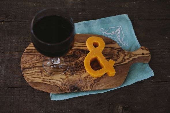 Emily Blincoe photography funny this and that ampersand Wine and cheese