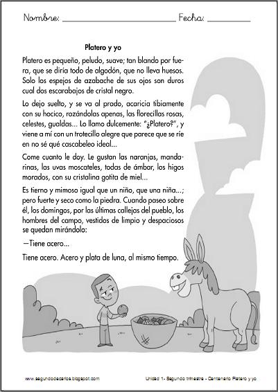 http://www.primerodecarlos.com/SEGUNDO_PRIMARIA/enero/ficha%20platero/platero1.pdf
