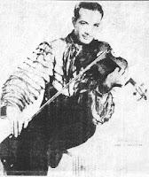 ALBERTO IZNAGA
