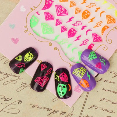 http://www.bornprettystore.com/nail-sticker-fluorescent-star-diamond-wavy-pattern-design-sheet-p-13892.html