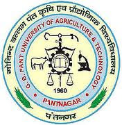 Jobs of Senior Research Fellow in G.B.Pant University of Agriculture & Technology