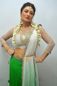 Ramya sri latest glam pics-thumbnail-18