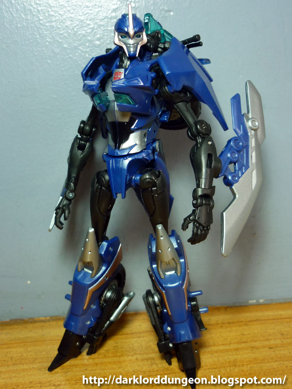 Transformers Prime Arcee And Jack Fanfiction Romance Presenting arcee from the transformers prime animated series is