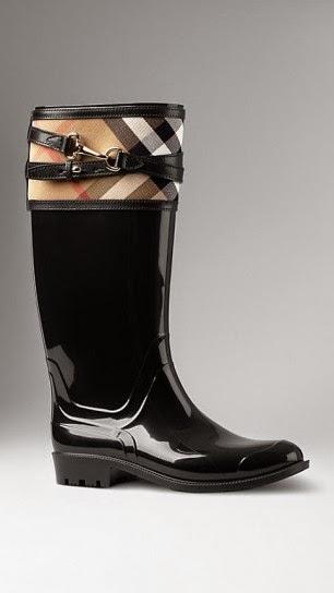 burberry-katiuskas-wellington-elblogdepatricia-shoes-calzado-scarpe-calzature