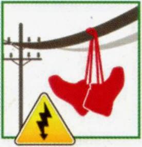 Instalaciones eléctricas residenciales - evita accidentes 04