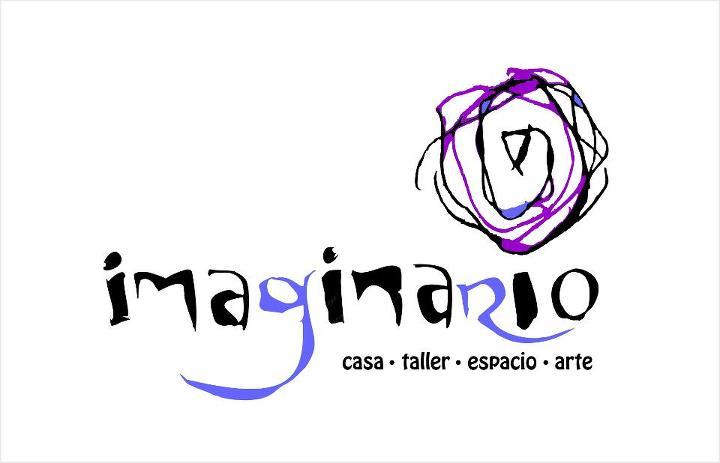 IMAGINARIO Casa.Taller.Espacio.Arte
