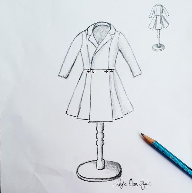 www.nilgunozenaydin.com-fashion drawings-dikiş-sewing-sewing blogs-tasarımcı-designers-moda tasarımı